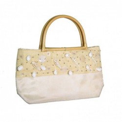 Discount Etnico ORGANZA BAG...