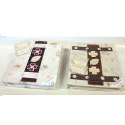 1TL0572  MULBERRY PAPER...