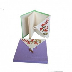 1TL1129-A -MULBERRY PAPER...