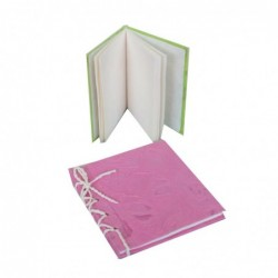 1TL1127-A - MULBERRY PAPER...