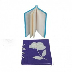 1TL1131-A - MULBERRY PAPER...