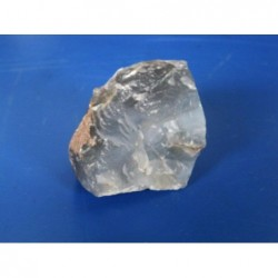1BR0607 MINERAL NATURAL...