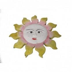 1TL0374 ACACIA WOOD SUN...