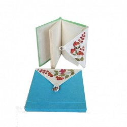 1TL1129-B - MULBERRY PAPER...