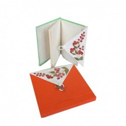 1TL1129-C - MULBERRY PAPER...