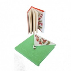 1TL1129-D - MULBERRY PAPER...