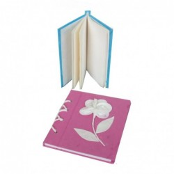 1TL1133-B - MULBERRY PAPER...