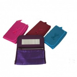 1TL0016 THAI SILK COSMETIC...