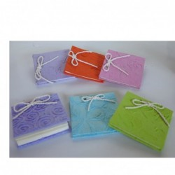 1TL0566 SET OF 6 MULBERRY...
