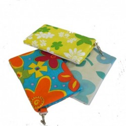 1IN1638-B - SET OF 3 COTTON...