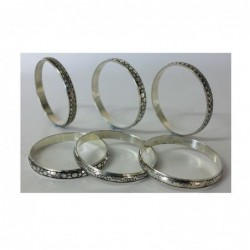 Discount Etnico SET OF 3...