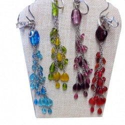 1IN0363 - GLASS BEADS...
