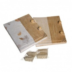 1TL0575 - MULBERRY PAPER...