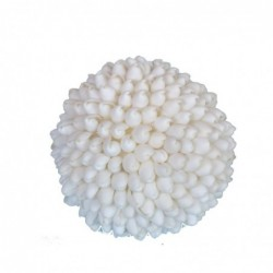 1FI0455 DECORATIVE BALL...