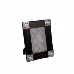 1TL0810  WOODEN PHOTO FRAME...